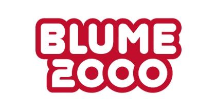 blume2000_logo_website_0