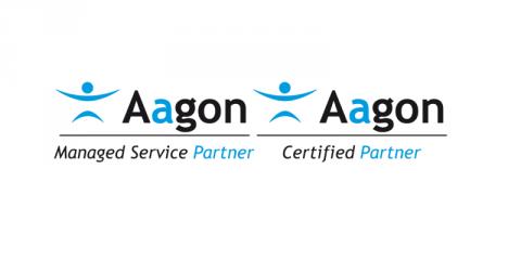 aagon_client_management_softare_partner_800_q60_fit