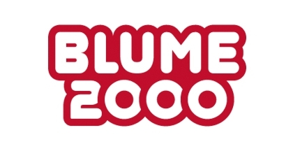 blume2000_logo_website_0