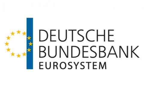 bundesbankeurosystem_800_q60_fit