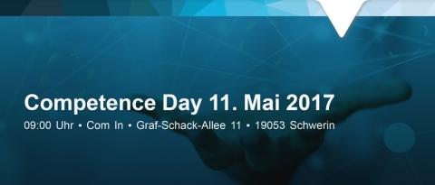 competenceday_bild