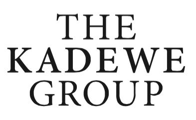kadewe_group_800_q60_fit