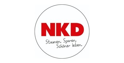 nkd_logo_website