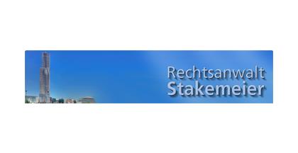 rechtsanwalt_stakemeier_website