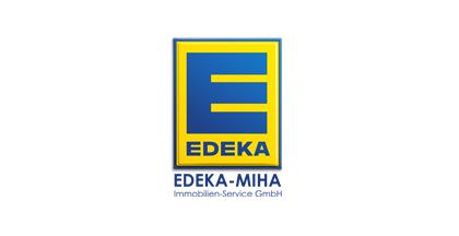 ref_edeka