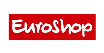 ref_euroshop