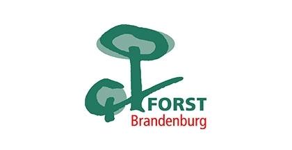 ref_forst_brandenburg