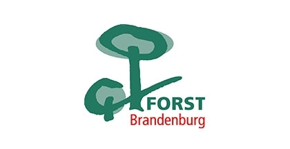 ref_forst_brandenburg_0