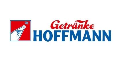 ref_getraenkehoffmann
