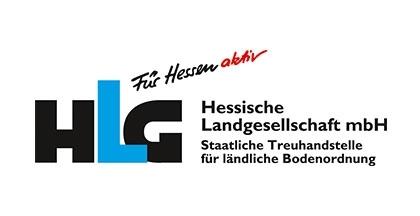 ref_hessische_landgesellschaft