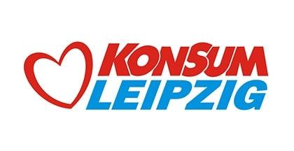 ref_konsumleipzig