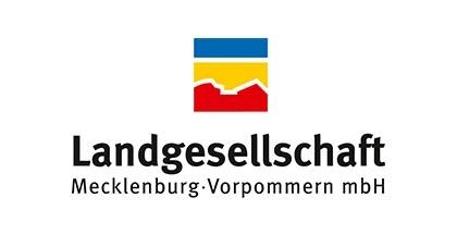 ref_landgesellschaft_mv
