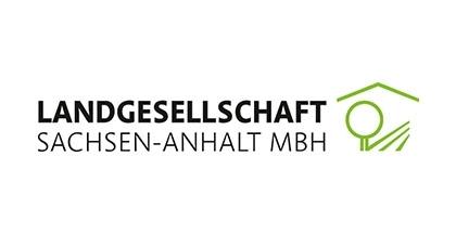 ref_landgesellschaft_sachsen-anhalt
