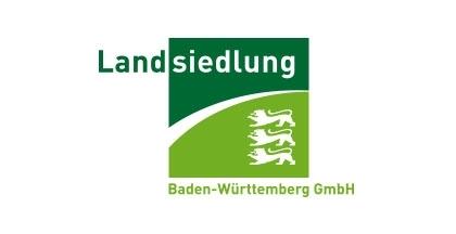 ref_landsiedlung_bw