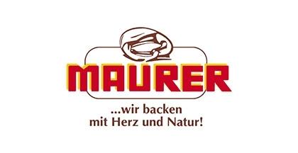 ref_maurer