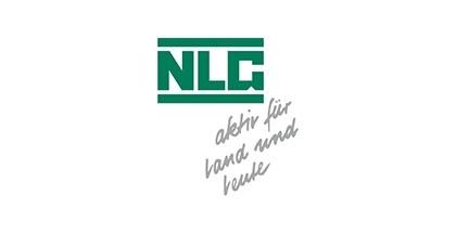 ref_niedersaechsische_landgesellschaft