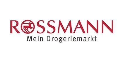 ref_rossmann