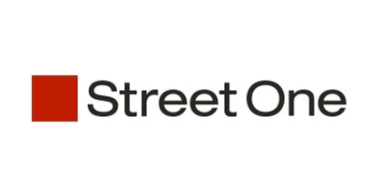 ref_streetone