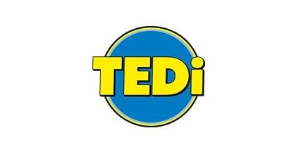 ref_tedi