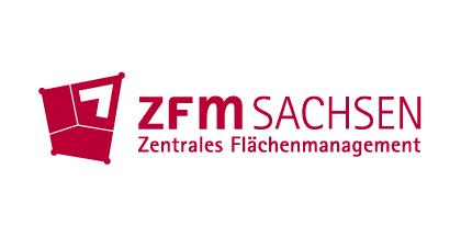ref_zfm_sachsen_web