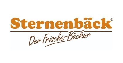 sternenbaeck_logo_website
