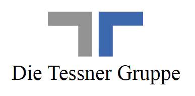 tessner_gruppe