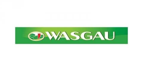 wasgau_800_q60_fit
